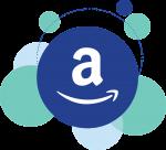 Amazonギフトカードを安く買う方法まとめ