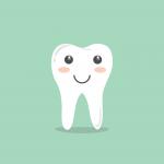 虫歯になりまくって猛省!歯磨きを上達させたテクニックと道具一覧
